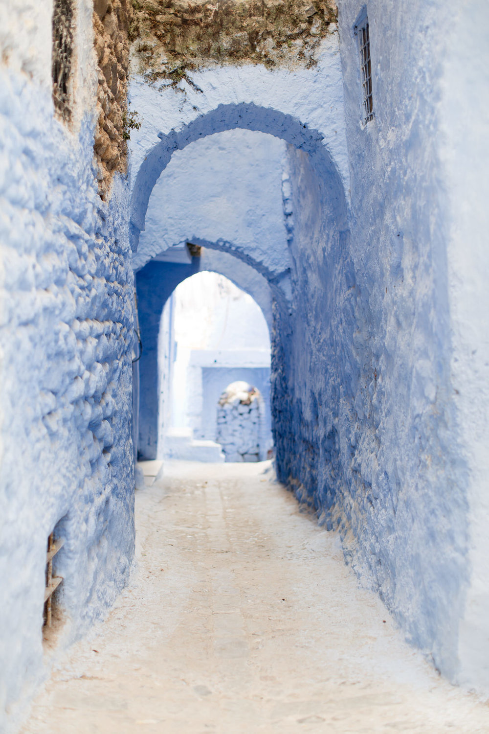 Melissa Kruse Photography - Chefchaouen Morocco (web)-127.jpg
