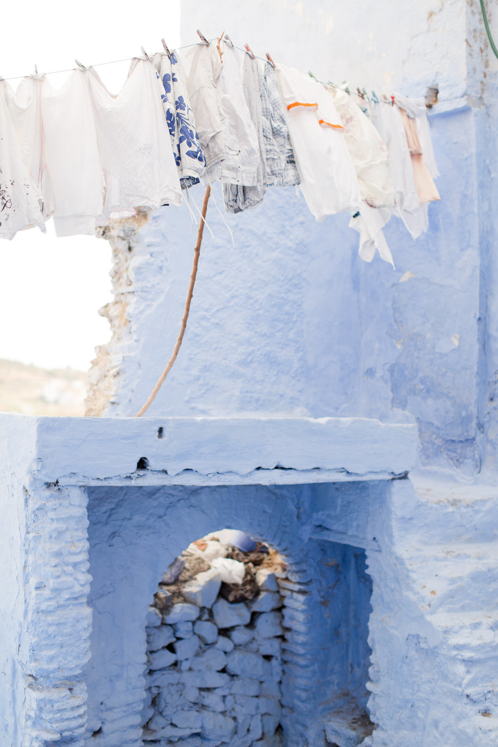 Melissa Kruse Photography - Chefchaouen Morocco (web)-129.jpg