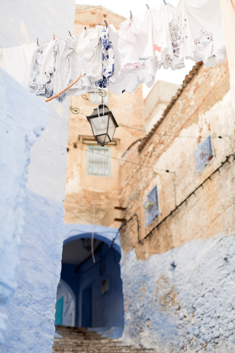 Melissa Kruse Photography - Chefchaouen Morocco (web)-131.jpg