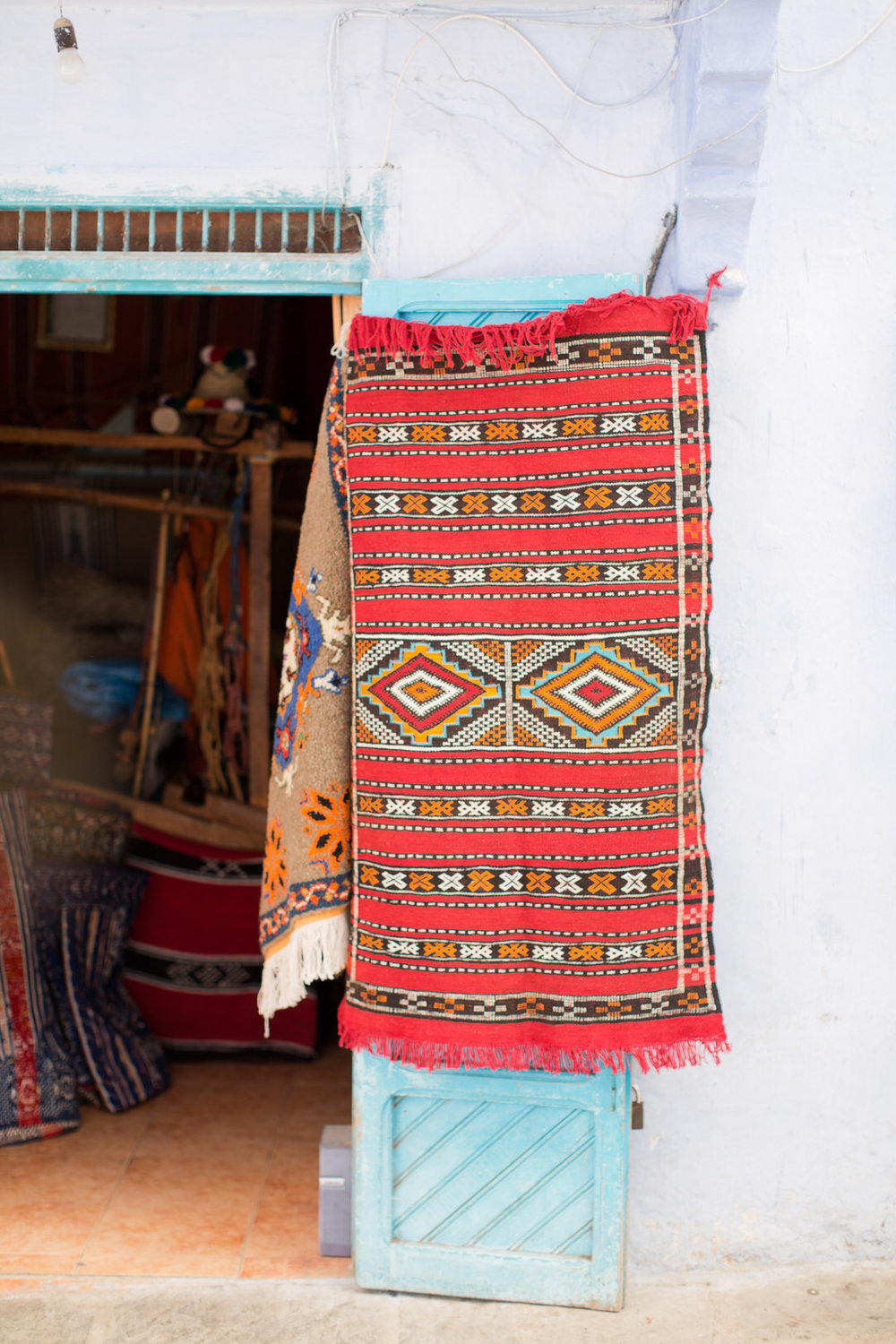 Melissa Kruse Photography - Chefchaouen Morocco (web)-133.jpg