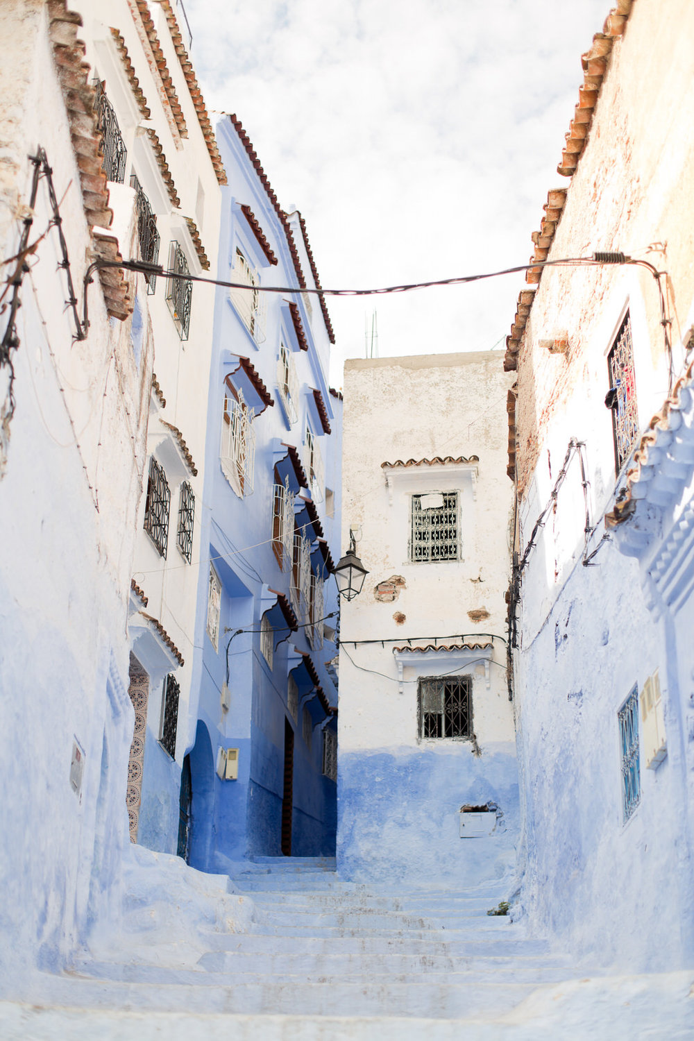 Melissa Kruse Photography - Chefchaouen Morocco (web)-135.jpg