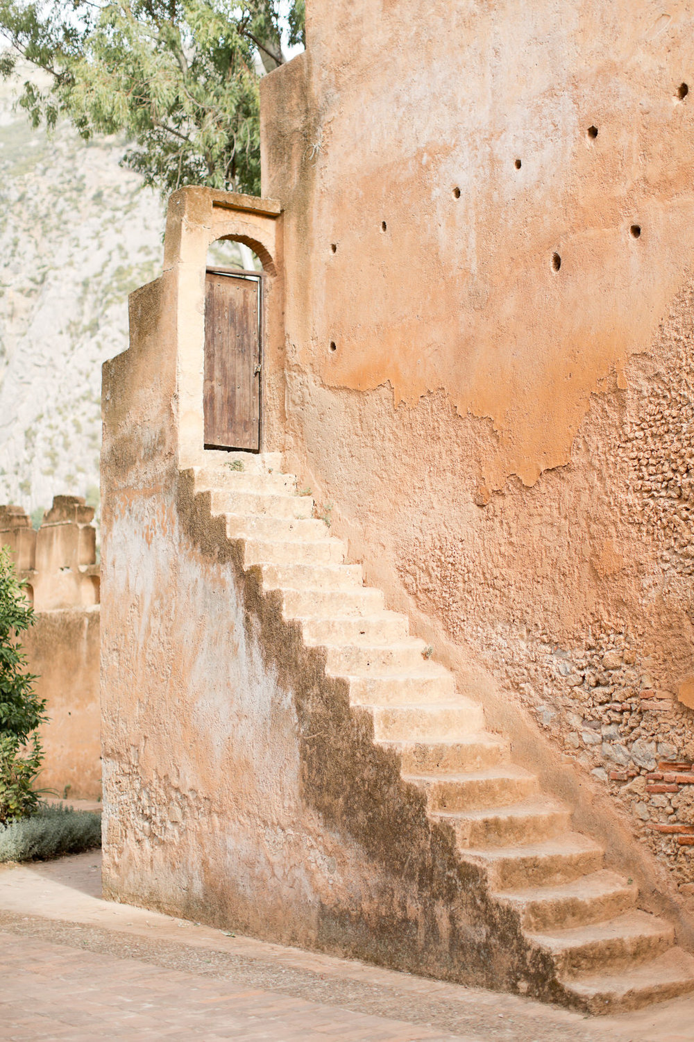 Melissa Kruse Photography - Chefchaouen Morocco (web)-168.jpg