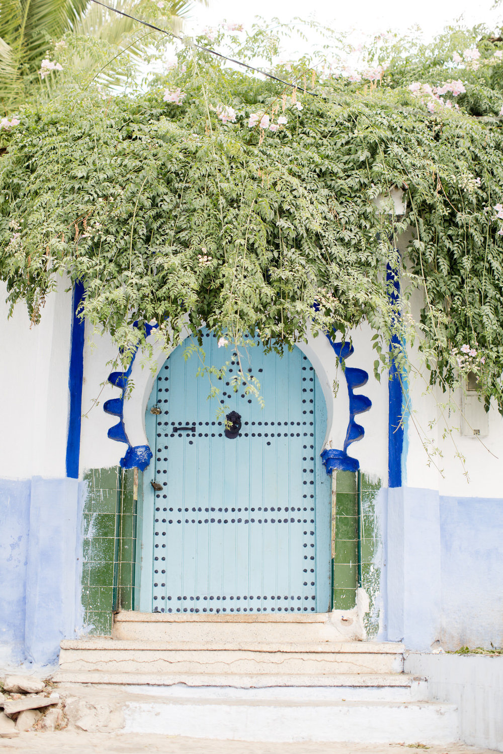 Melissa Kruse Photography - Chefchaouen Morocco (web)-170.jpg
