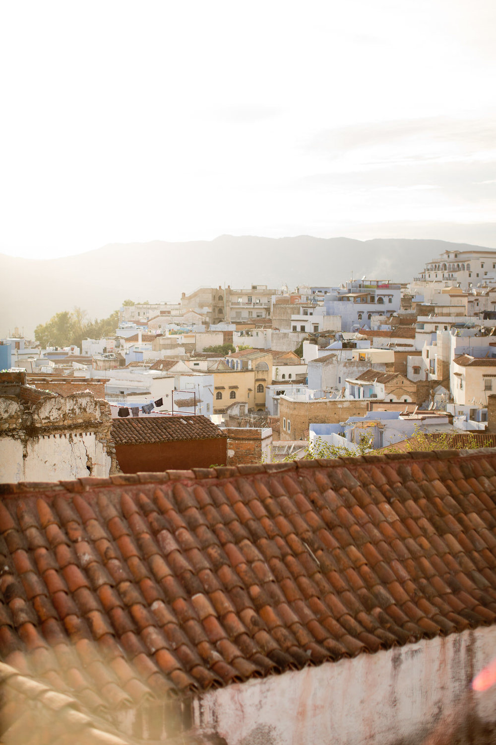 Melissa Kruse Photography - Chefchaouen Morocco (web)-172.jpg