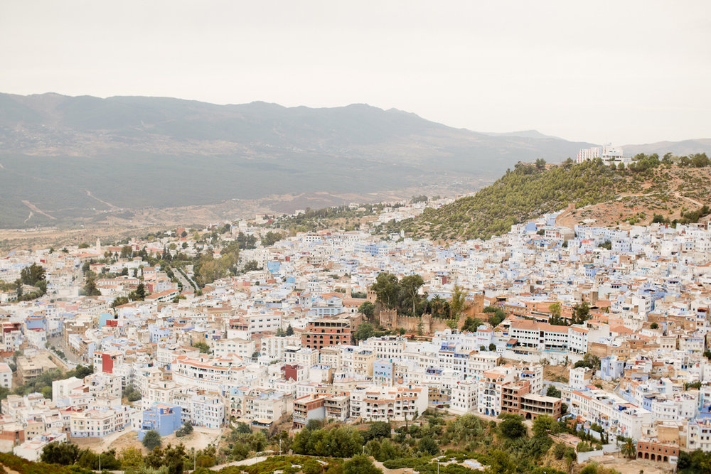Melissa Kruse Photography - Chefchaouen Morocco (web)-185.jpg
