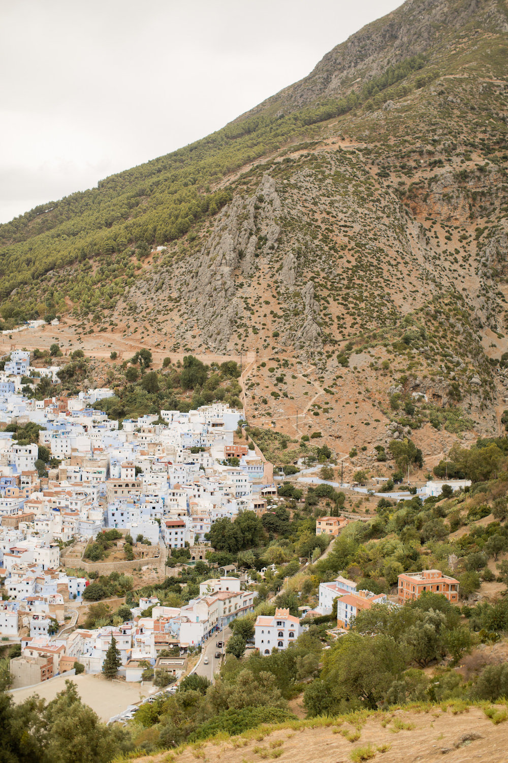 Melissa Kruse Photography - Chefchaouen Morocco (web)-191.jpg