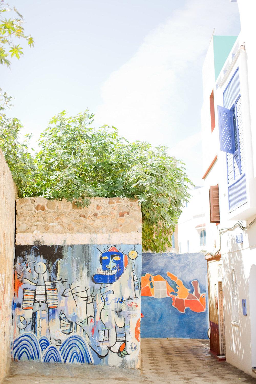 Melissa Kruse Photography - Asilah Morocco (Web)-3.jpg