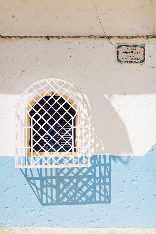 Melissa Kruse Photography - Asilah Morocco (Web)-6.jpg