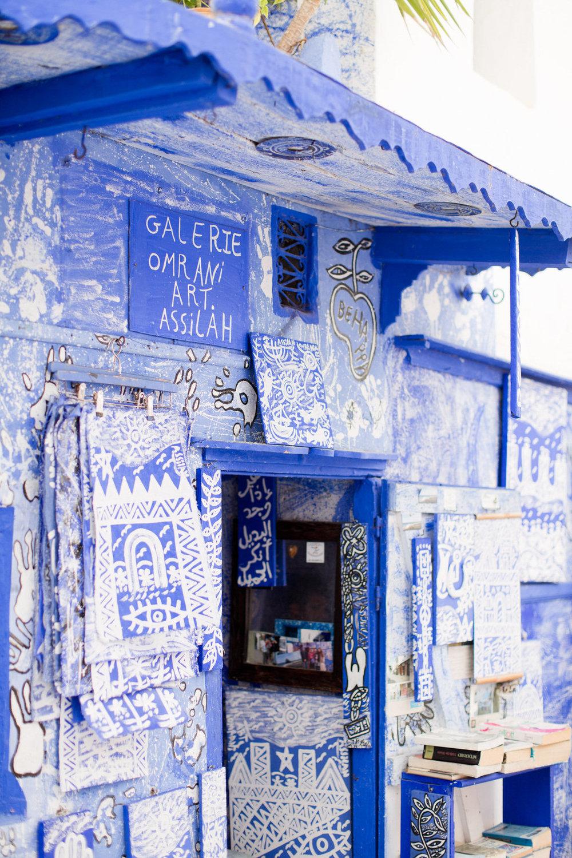 Melissa Kruse Photography - Asilah Morocco (Web)-15.jpg