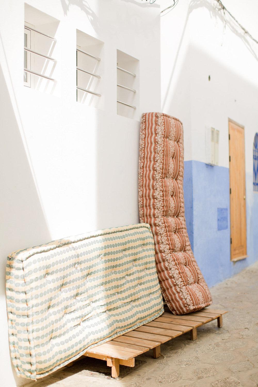 Melissa Kruse Photography - Asilah Morocco (Web)-17.jpg