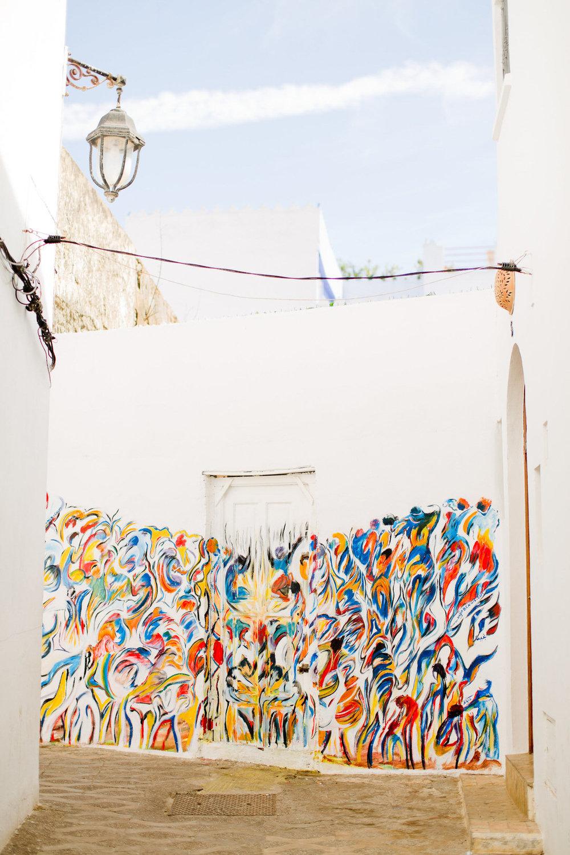 Melissa Kruse Photography - Asilah Morocco (Web)-19.jpg
