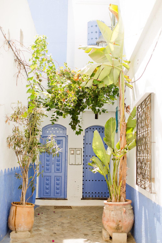 Melissa Kruse Photography - Asilah Morocco (Web)-21.jpg