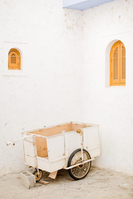 Melissa Kruse Photography - Asilah Morocco (Web)-23.jpg