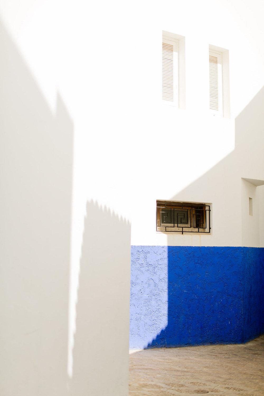 Melissa Kruse Photography - Asilah Morocco (Web)-26.jpg