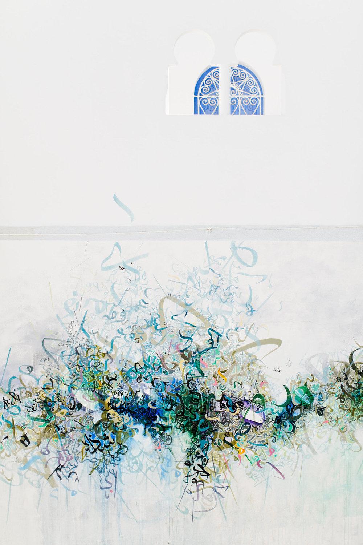 Melissa Kruse Photography - Asilah Morocco (Web)-29.jpg