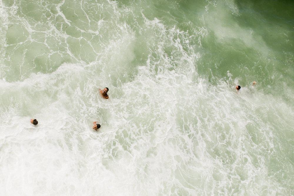 Melissa Kruse Photography - Asilah Morocco (Web)-41.jpg