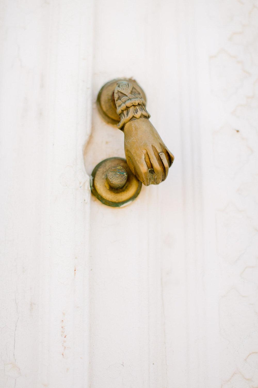 Melissa Kruse Photography - Asilah Morocco (Web)-43.jpg