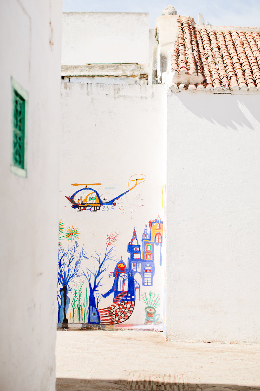 Melissa Kruse Photography - Asilah Morocco (Web)-55.jpg