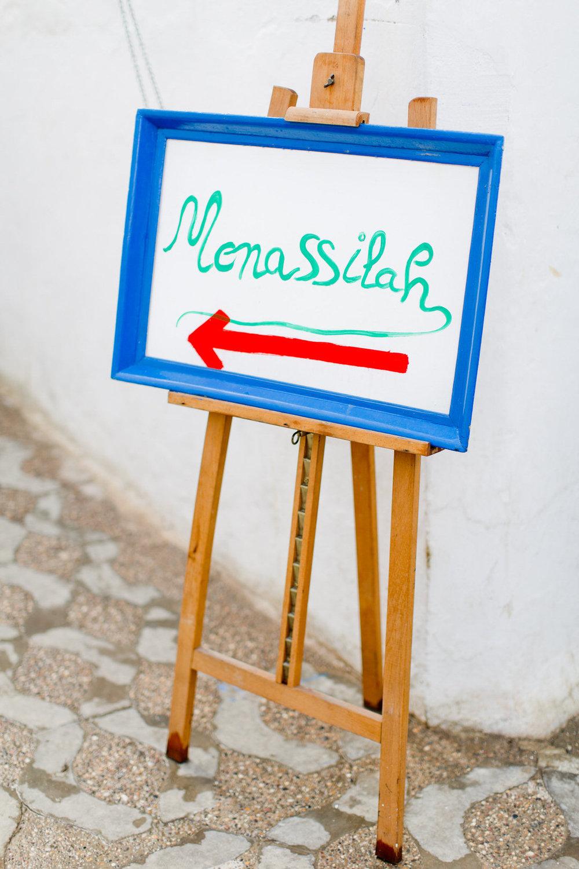 Melissa Kruse Photography - Asilah Morocco (Web)-56.jpg