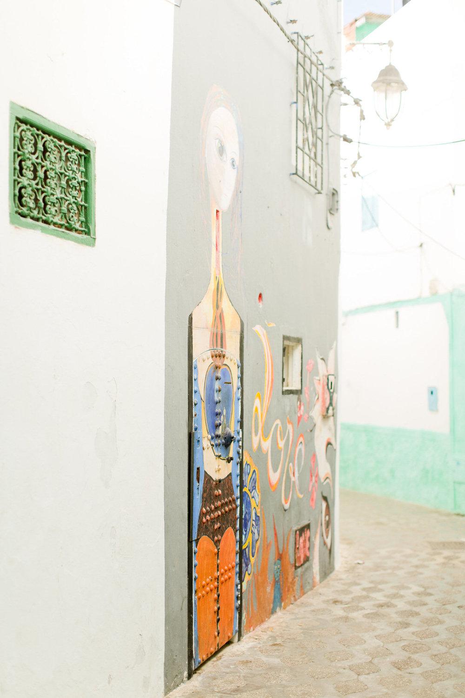 Melissa Kruse Photography - Asilah Morocco (Web)-63.jpg