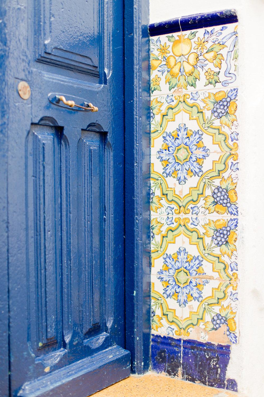 Melissa Kruse Photography - Asilah Morocco (Web)-62.jpg