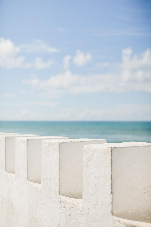 Melissa Kruse Photography - Asilah Morocco (Web)-65.jpg