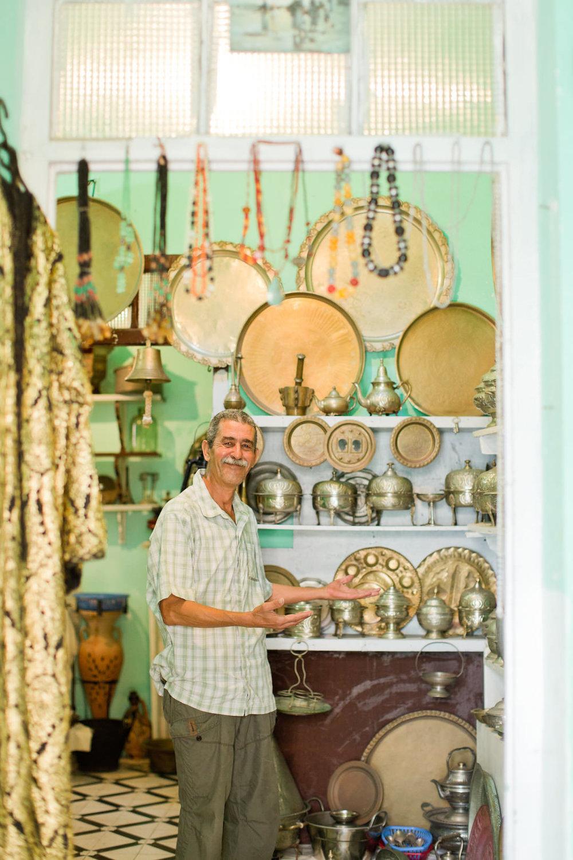 Melissa Kruse Photography - Asilah Morocco (Web)-69.jpg