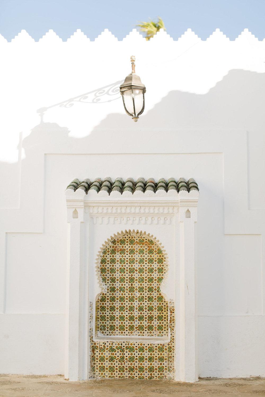 Melissa Kruse Photography - Asilah Morocco (Web)-73.jpg