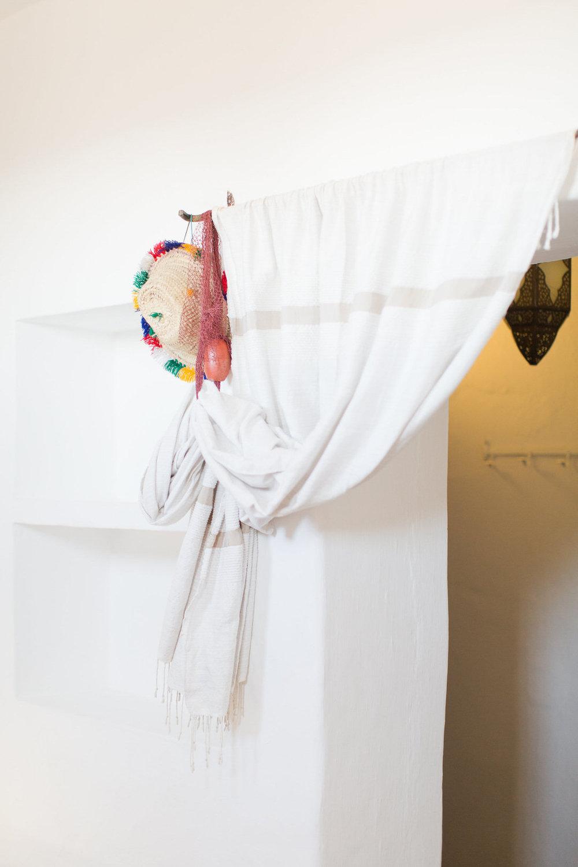 Melissa Kruse Photography - Asilah Morocco (Web)-79.jpg