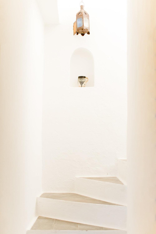 Melissa Kruse Photography - Asilah Morocco (Web)-81.jpg