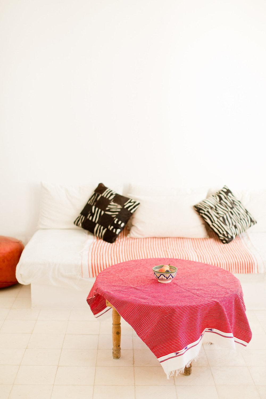 Melissa Kruse Photography - Asilah Morocco (Web)-84.jpg