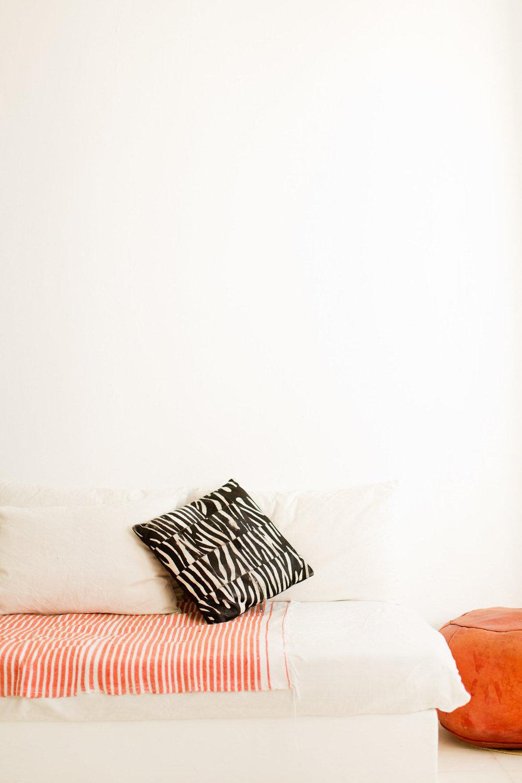 Melissa Kruse Photography - Asilah Morocco (Web)-86.jpg