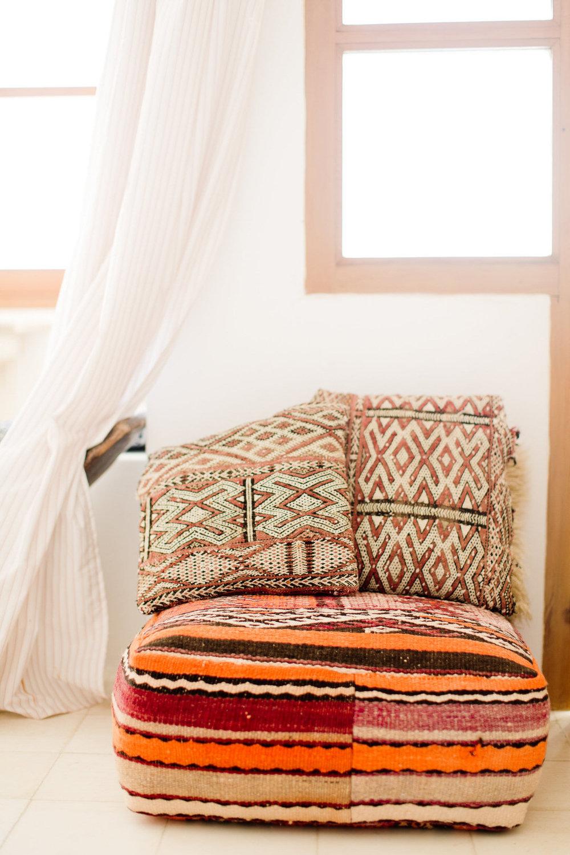 Melissa Kruse Photography - Asilah Morocco (Web)-91.jpg