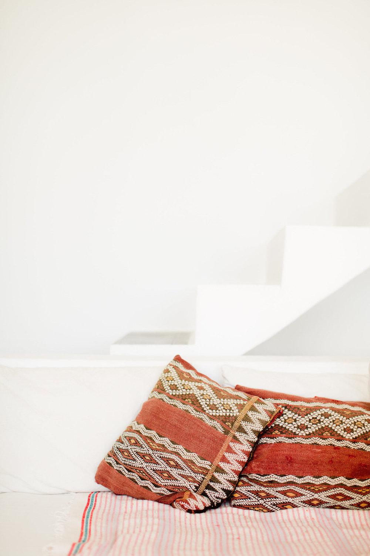 Melissa Kruse Photography - Asilah Morocco (Web)-107.jpg