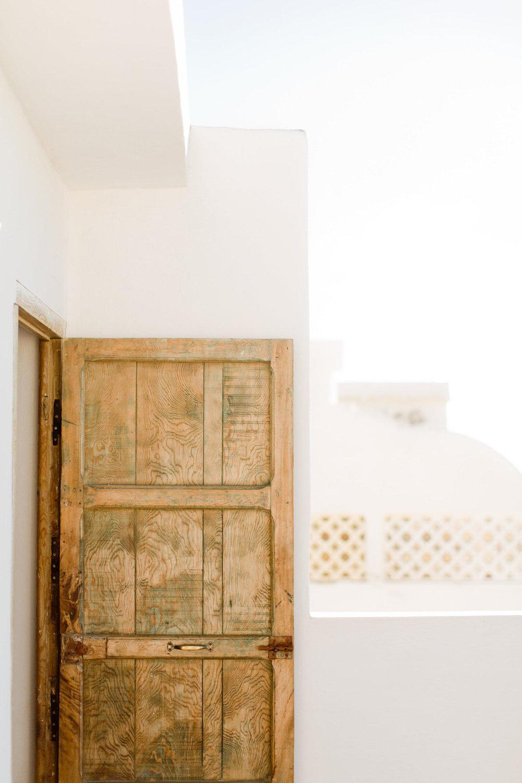 Melissa Kruse Photography - Asilah Morocco (Web)-120.jpg