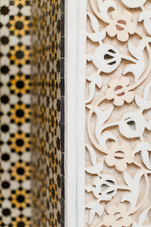 Melissa Kruse Photography - Rabat Morocco (web)-7.jpg