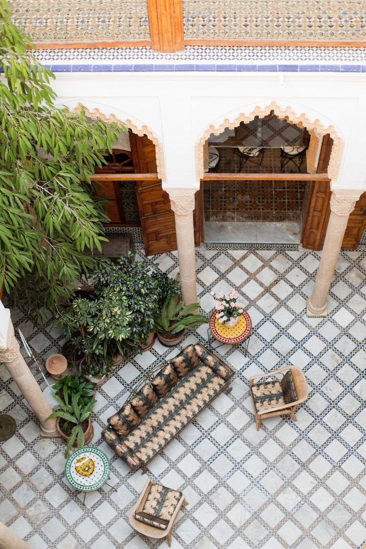 Melissa Kruse Photography - Rabat Morocco (web)-9.jpg