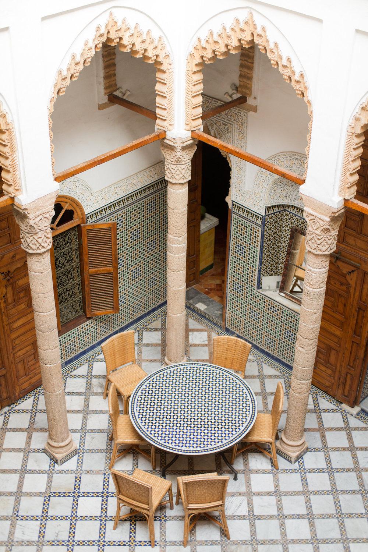 Melissa Kruse Photography - Rabat Morocco (web)-8.jpg