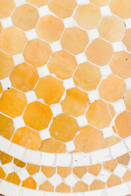 Melissa Kruse Photography - Rabat Morocco (web)-11.jpg