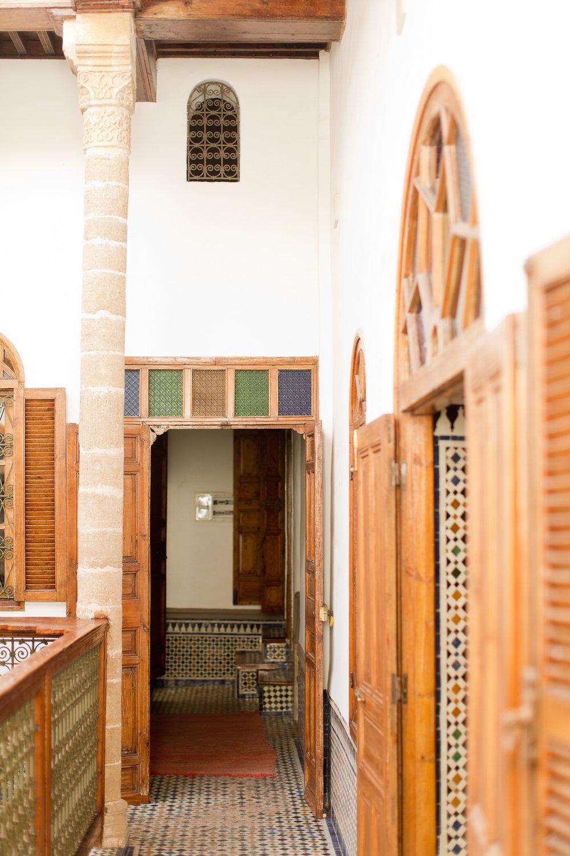 Melissa Kruse Photography - Rabat Morocco (web)-12.jpg