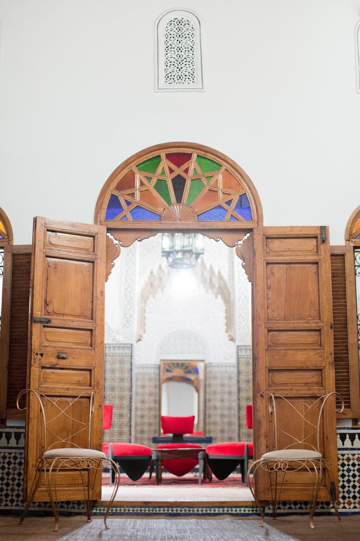 Melissa Kruse Photography - Rabat Morocco (web)-14.jpg