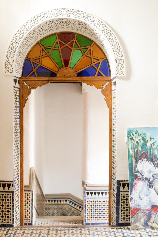 Melissa Kruse Photography - Rabat Morocco (web)-16.jpg