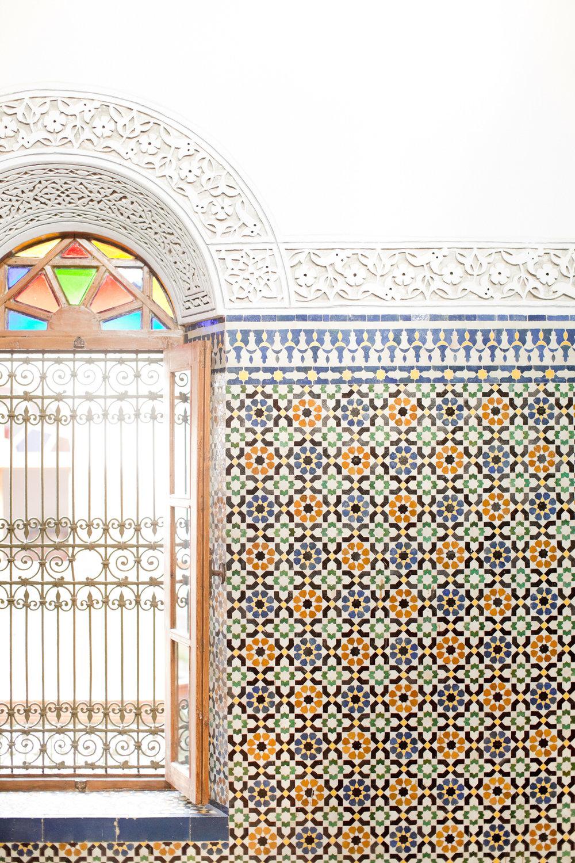 Melissa Kruse Photography - Rabat Morocco (web)-15.jpg