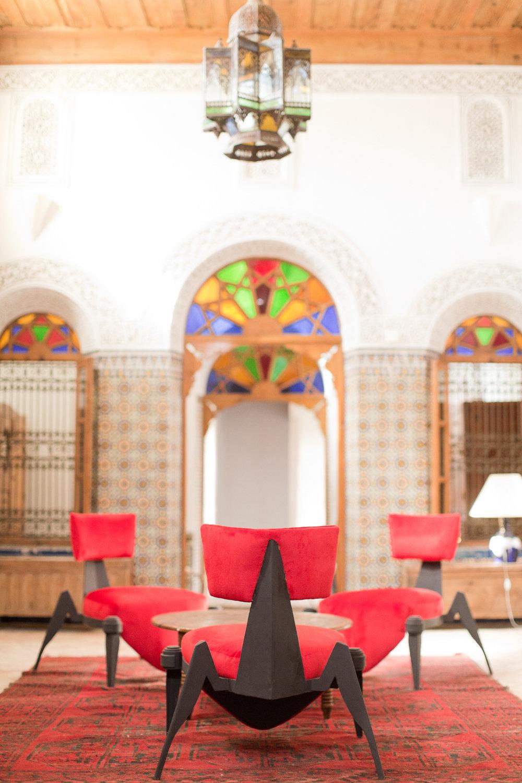 Melissa Kruse Photography - Rabat Morocco (web)-18.jpg