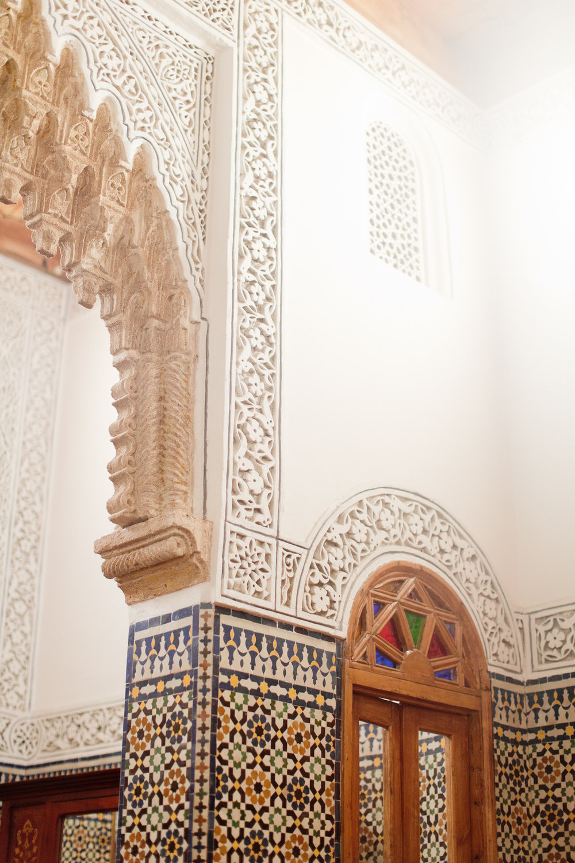 Melissa Kruse Photography - Rabat Morocco (web)-22.jpg