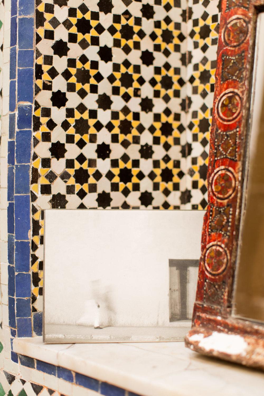 Melissa Kruse Photography - Rabat Morocco (web)-33.jpg