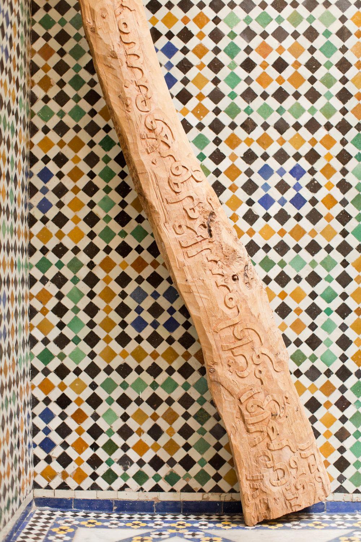 Melissa Kruse Photography - Rabat Morocco (web)-36.jpg
