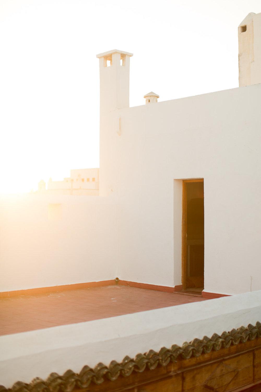 Melissa Kruse Photography - Rabat Morocco (web)-39.jpg
