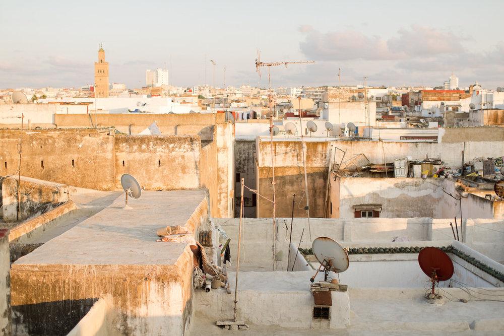 Melissa Kruse Photography - Rabat Morocco (web)-40.jpg