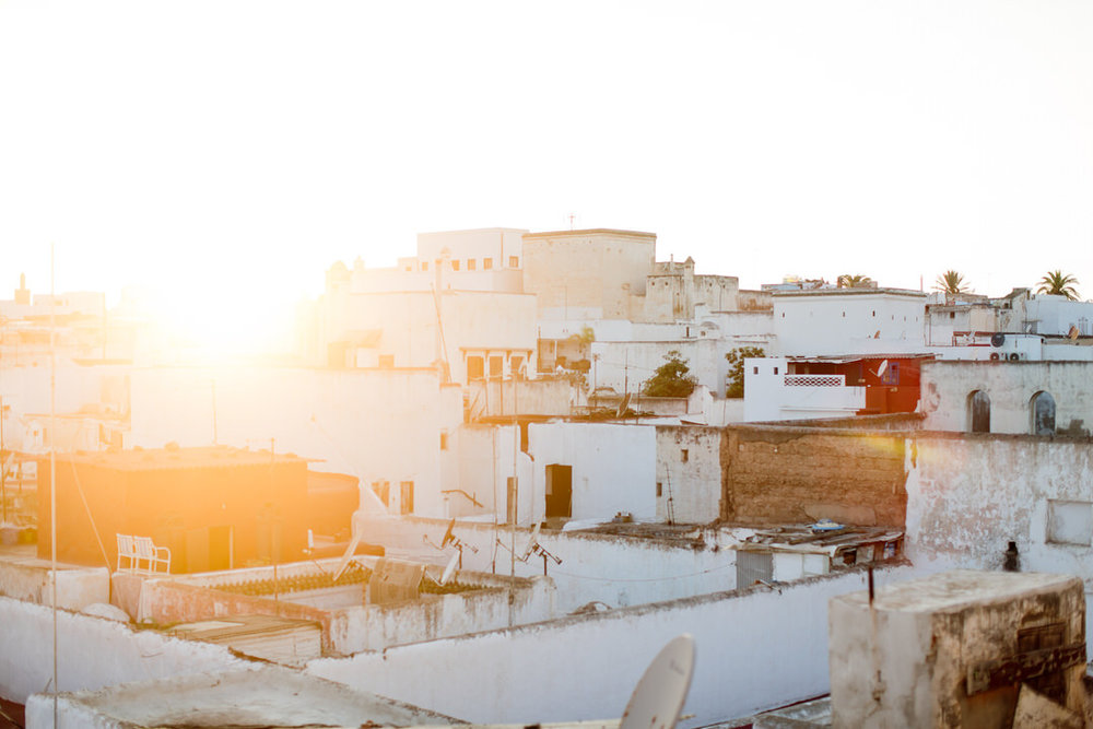 Melissa Kruse Photography - Rabat Morocco (web)-47.jpg
